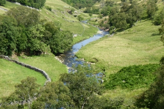 Image of Smardale Nature Reserve