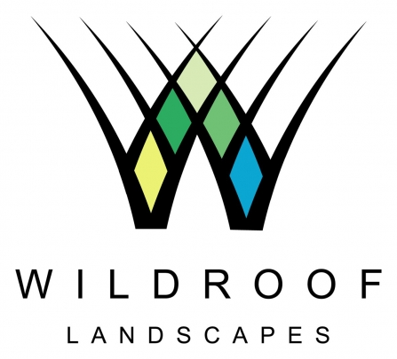 wildroof logo