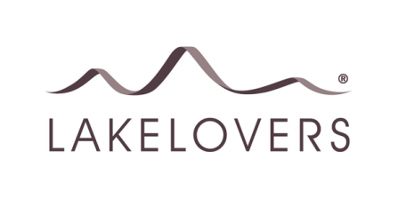 image of lakelovers logo