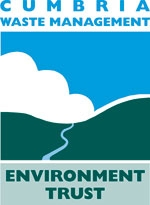 CWMET - Cumbria waste management logo 150x150