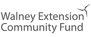 Walney Extension Community Fund logo 200 px