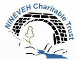 The Nineveh Charitable Trust png