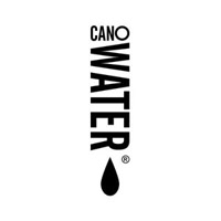 Commercial member CanO Water