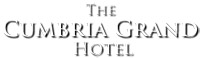 the cumbria grand hotel logo