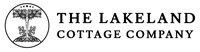 the lakeland cottage company logo