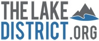 the lake district org logo